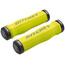 Ritchey WCS Ergo Truegrip Locking Griffe Ø33mm yellow